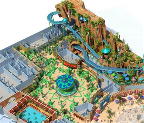 942 best images about theme park concept on ideattack reveals designs for 100m eontime world theme