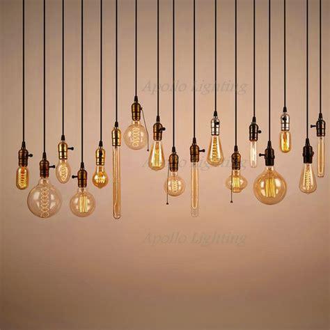 illuminazione a filo lade a sospensione filo colorato design casa creativa