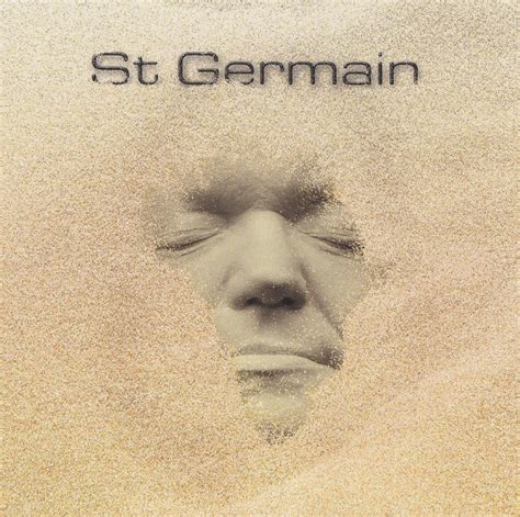 st germain house music st germain st germain 2015 warner parlophone avaxhome