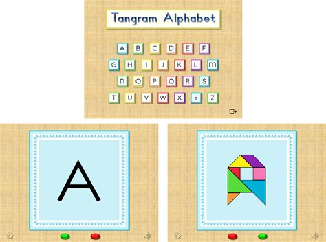 flash card maker powerpoint math powerpoint flashcards free