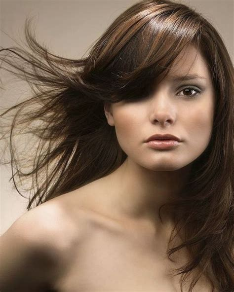 sharp haircuts women sharp haircuts women 103 best images about short