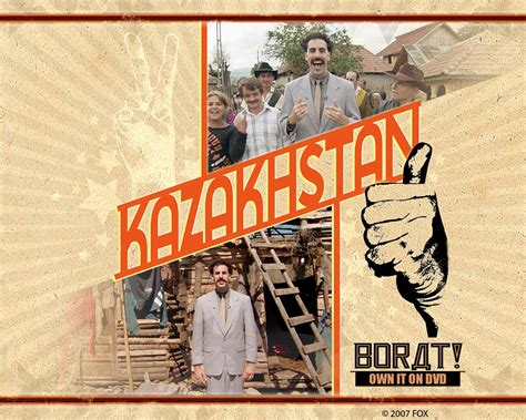 Borat Cultural Learnings Of America For Make Benefit Glorious Nation Of Kazakhstan Sydney Premiere by Baron Cohen 171 Richard Crouse