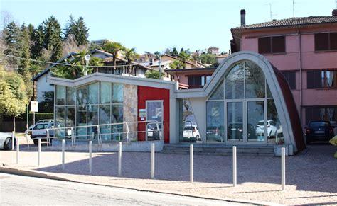 ufficio turistico varese luino riapre l ufficio turismo i giovani quot tourist
