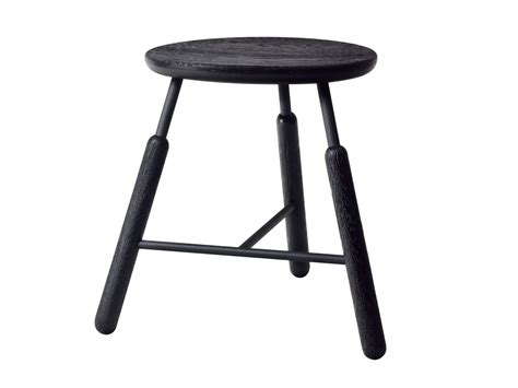 buy the tradition stool na3 at nest co uk
