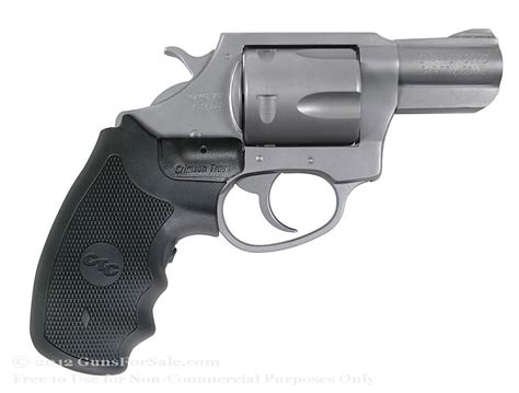 charter arms 357 mag pug for sale charter arms crimson mag pug for sale 357 magnum revolver with crimson trace laser