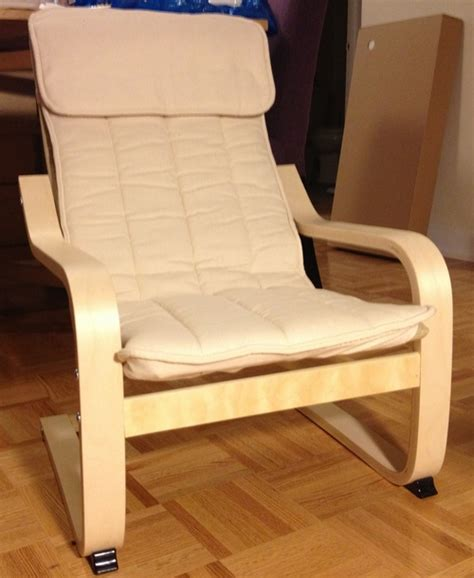 ikea chair hack ikea poang chair hack