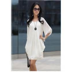 summer dresses 2013 for 65 yrs white summer dresses style and design fashion believe