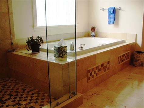 bathroom remodeling memphis tn bathroom remodeling memphis tn paul s tile inc