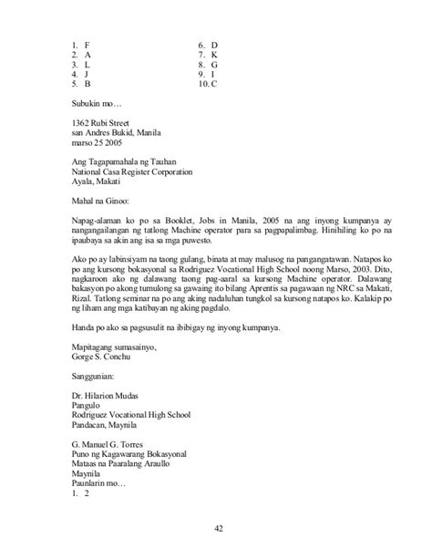 format sa paggawa ng resume buy essay papers here resume sa tagalog powerpointsrounding web fc2