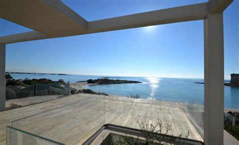appartamenti in puglia sul mare patio sul mare construction21