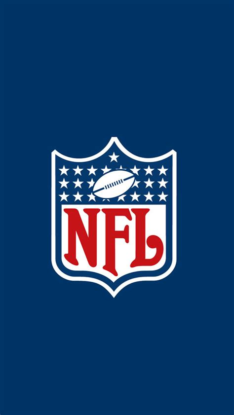 nfl wallpaper hd iphone image gallery nfl phone wallpaper