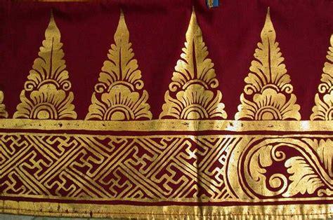 Batik Saraswati Prada 1000 images about talk about bali on paper