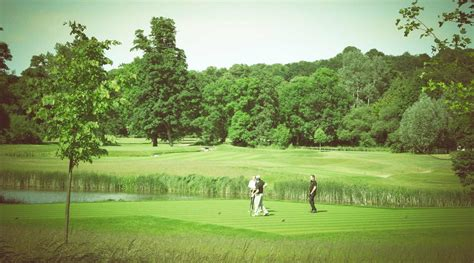 Landscape Architect Golf Course Golf Course Landscape Design Landscape Planning Lla