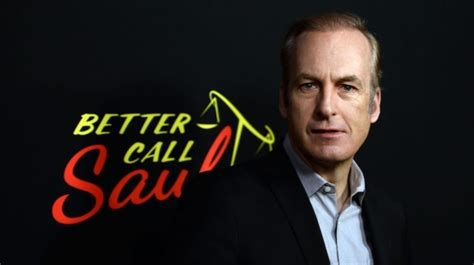 call saul season  air date leaked trailer