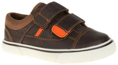 ruum shoes ruum sale boys shoes as low as 8 25 free shipping