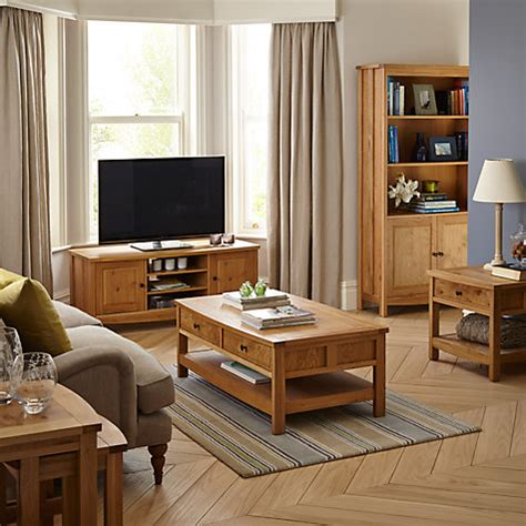 lewis living room furniture buy lewis burford living dining room furniture