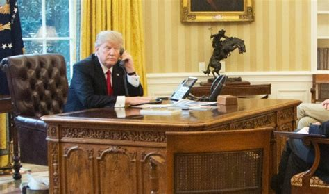 trump desk donald trump and the us australia alliance afr com