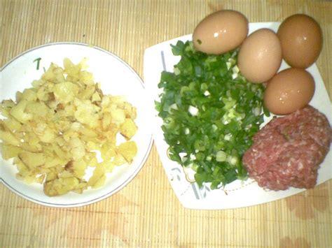 resep martabak telur original  bisa kamu bikin  rumah