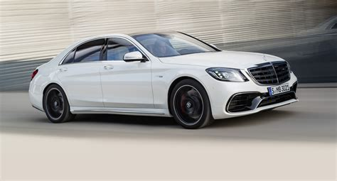 maybach car mercedes benz 2018 mercedes benz s class amg maybach models revealed