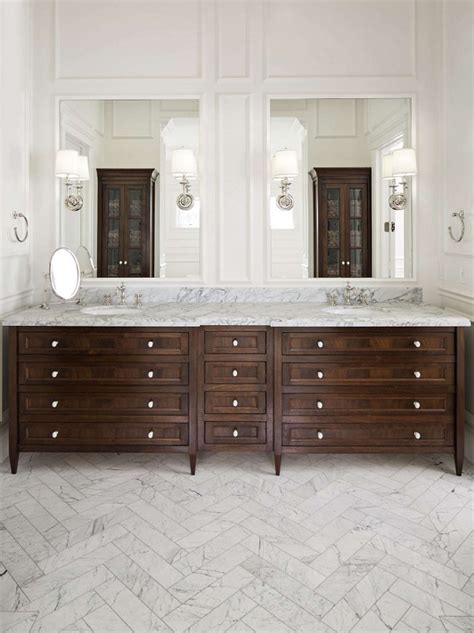 marble bathroom tile ideas interior design ideas home bunch interior design ideas