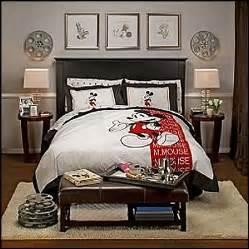 Adult Minnie Mouse Furniture » Ideas Home Design