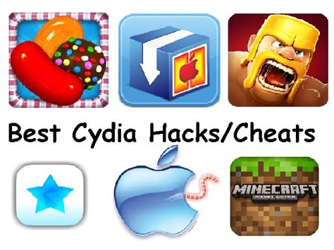 best game mod cydia sources cydia cheats cydia download blog