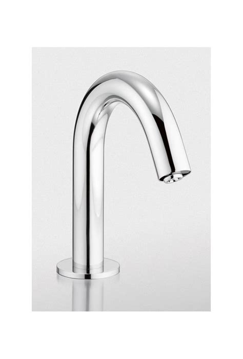 toto kitchen faucet toto kitchen faucet 28 images faucet tl220dd1 cp in polished chrome by toto toto tl210dd