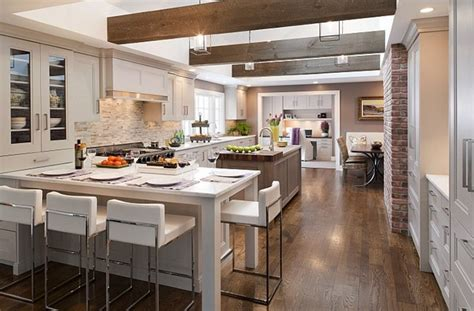 kitchen ideas ealing rustic modern kitchen design interior design ideas