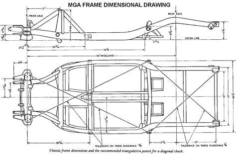 Mga Frame Design And Repair