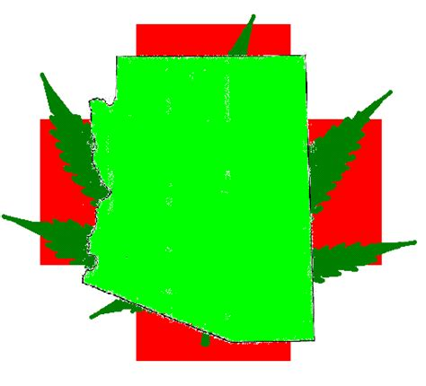 louisiana contacts links and more a medical cannabis arizona contacts links and more a medical cannabis