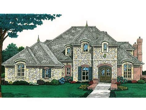 eplans french country house plan captivating country 83 best images about for the home home design plans on