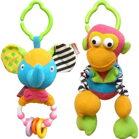 baby toys for 2pcs set new born baby baby toys mobile reborn toys for children for child products