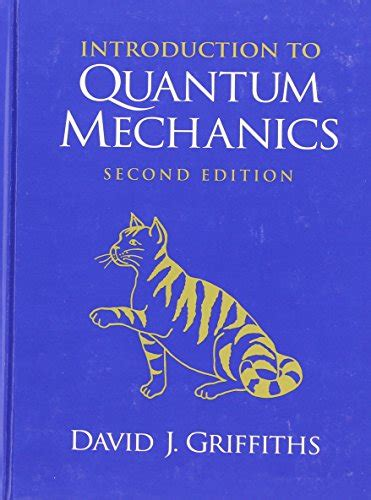 supersymmetric quantum mechanics an introduction second edition books free pdf introduction to quantum mechanics 2nd edition