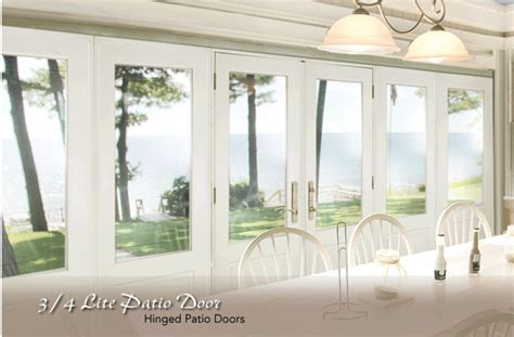Neuma Patio Doors Image Gallery Neuma Doors