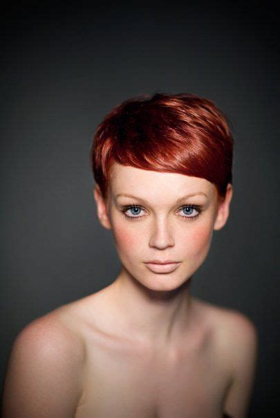 jennifer elfin haircut 17 best images about short hair styles on pinterest