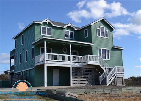 corolla outer banks vacation rentals sandals sands vacation rental corolla