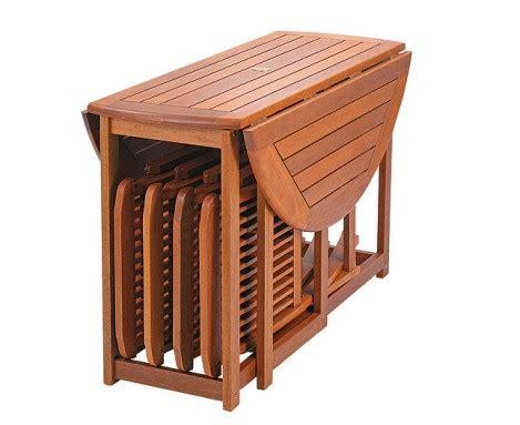 Collapsible Dining Room Table sedie e tavoli pieghevoli per preparare la piscina alla