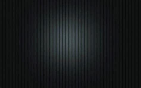 imagenes oscuras de fondo de pantalla fondo de pantalla abstracto rayas verticales oscuras
