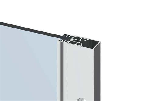 parete vasca cristallo parete vasca cristallo 6mm 80x140h safe box doccia bivita