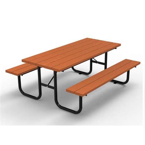 picnic table images   clip art