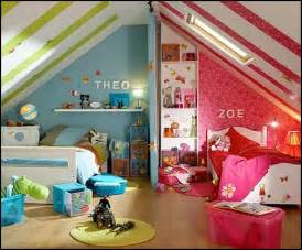 shared childrens bedroom ideas decorating theme bedrooms maries manor shared bedrooms