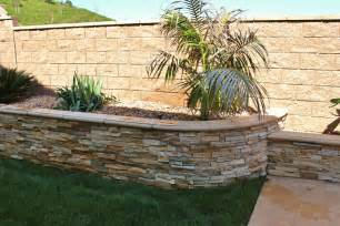 retaining walls landscaping arbor hills trees landscaping omaha
