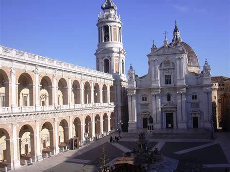 marche ancona guide turistiche marche ancona macerata fermo ascoli