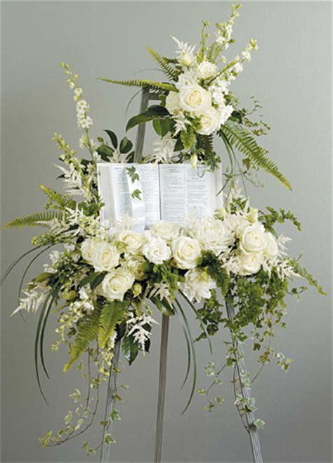 beautiful funeral soft reflections casket