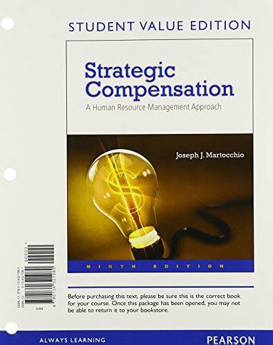 strategic marketing management 9th edition books ebook human resource management 9th edition free pdf