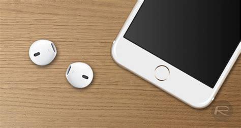 apple airpods pricier  beats  bundled  iphone