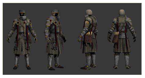 skyrim mod warrior cleric credo wip modders resource at skyrim nexus mods and