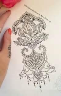 olivia tattoo designs fayne design arm designs tattoos