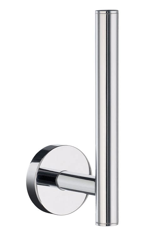 smedbo bathroom accessories smedbo home spare toilet roll holder hk320