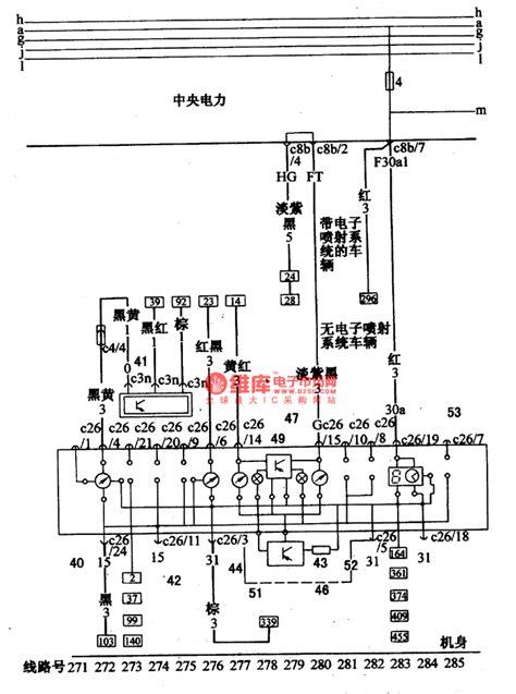 santana wiring diagrams 23 wiring diagram images